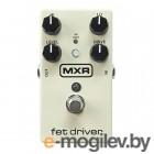 Педали эффектов Dunlop MXR M264 Fet Driver
