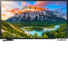 Телевизор 32 LCD Samsung [UE32N5000AUXRU]; Full HD (1920x1080)