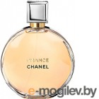 Парфюмерная вода Chanel Chance (35мл)