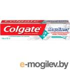 Зубная паста Colgate МаксБлеск с отбеливающими пластинками (100мл)