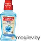Ополаскиватель для полости рта Colgate Plax Древние секреты. Комплексная защита (250мл)