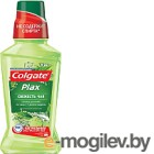Ополаскиватель для полости рта Colgate Plax свежесть чая (250мл)
