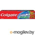 Зубная паста Colgate Тройное действие. Натуральная мята (150мл)