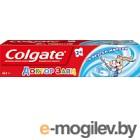 Зубная паста Colgate Доктор Заяц со вкусом жвачки (50мл)