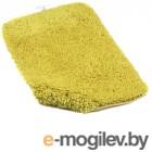 Коврик для ванной Ridder Softy 745604