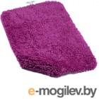 Коврик для ванной Ridder Softy 745613