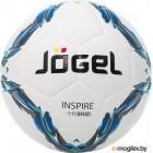Мяч для футзала Jogel JF-600 Inspire (размер 4)