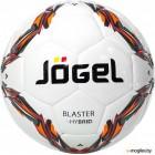 Мяч для футзала Jogel JF-510 Blaster (размер 4)