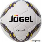 Мяч для футзала Jogel JF-410 Optima (размер 4)