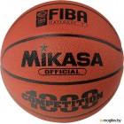 Баскетбольный мяч Mikasa BQC 1000 (размер 6)