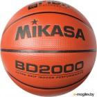Баскетбольный мяч Mikasa BD 2000 (размер 7)