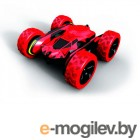 Радиоуправляемые игрушки 1Toy Т10949