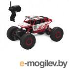 Радиоуправляемые игрушки 1Toy Т10956
