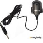 Dialog M-100B