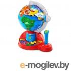 Интерактивные глобусы Vtech 80-065226