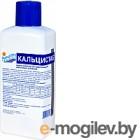 Средство для смягчения воды Маркопул Кемиклс Кальцистаб в флаконе (1л)