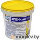 Средство для регулировки pH Маркопул Кемиклс ЭКВИ-минус в ведре (1кг)