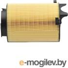 Воздушный фильтр Bosch 1987429405