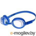 Очки для плавания ARENA Bubble 3 Junior 92395 70 (Blue)