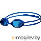 Очки для плавания ARENA Drive 3 1E035 77 (Blue/Blue)