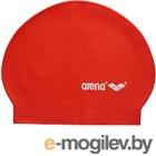 ARENA SoftLatex 91294 51 (Red/White)