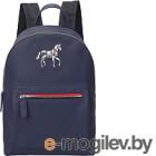 Рюкзак Grizzly RM-95 (синий)