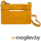 Сумка Keddo 388122/31-03 (желтый)