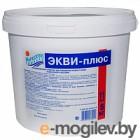Средство для регулировки pH Маркопул Кемиклс ЭКВИ-плюс в ведре (5кг)