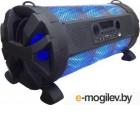 Колонка для вечеринок VR HT-D961V
