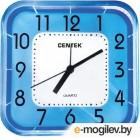 Настольные часы CENTEK CT-7206
