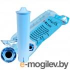 Аксессуары для бытовой техники Фильтр для воды Jura CLARIS Blue 71311