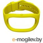 Аксессуары для умных браслетов Ремешок Healbe GoBe 2 Yellow HLB20-ST06