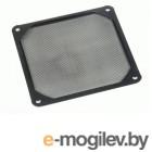 аксессуары для систем охлаждения Фильтр для вентилятора Akasa 120mm GRM120-AL01-BK
