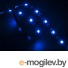 Akasa Vegas Magnetic LED Blue 50cm AK-LD05-50BL