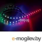 Akasa  Vegas Magnetic LED 50cm RGBW AK-LD06-50RB