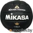 Медицинбол Mikasa WHH1
