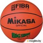 Баскетбольный мяч Mikasa 1150 (размер 7)