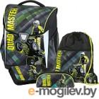 Школьный рюкзак Schneiders 78311-060