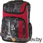 Школьный рюкзак Schneiders Walker 42116-075