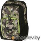 Школьный рюкзак Schneiders Walker 42111-060
