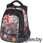 Школьный рюкзак Schneiders Walker 42647-080