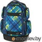 Школьный рюкзак Schneiders Walker 42405-070