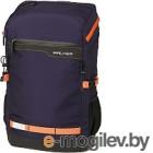 Школьный рюкзак Schneiders Walker 42146-074
