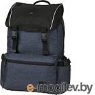 Школьный рюкзак Schneiders Walker 42144-172