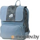 Школьный рюкзак Schneiders Walker 42889-077