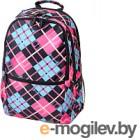 Школьный рюкзак Schneiders Walker 42134-120