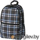 Школьный рюкзак Schneiders Walker 42134-171