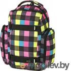 Школьный рюкзак Schneiders Walker 42365-139