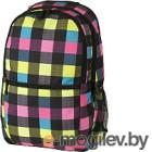 Школьный рюкзак Schneiders Walker 42134-139