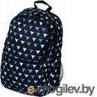 Школьный рюкзак Schneiders Walker 42134-123